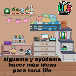 freetoedit tocaboca tocalife default local