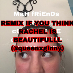 freetoedit remix