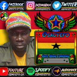 freetoedit swedishreggaelions osagyefo 1starsreggaestars reggae dancehall roots ghanareggaerootsters ghanadancehall ghanareggae ghanaroots ghana music artist picsart picsartedit