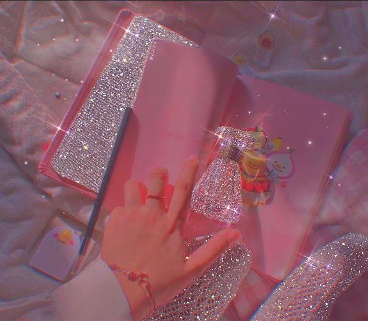 𝒘𝒆 𝒄𝒂𝒏'𝒕 𝒔𝒌𝒊𝒑 𝒕𝒉𝒆 𝒉𝒂𝒓𝒅 𝒑𝒂𝒓𝒕 𝒃𝒆𝒄𝒂𝒖𝒔𝒆 𝒊𝒕'𝒔 𝒈𝒐𝒏𝒏𝒂 𝒉𝒆𝒍𝒑 𝒖𝒔 𝒈𝒓𝒐𝒘, 💖 . /by me/ . #aesthetic #aestheticedit #aesthetics  #aestheticpink  #pink  #pinky  #glitter  #glitteredit  #sparkle  #sparkles  #girl  #girly  #makeawesome #heypicsart #papicks  #cute  #lovely  #pinkmood #cuteness  . . .