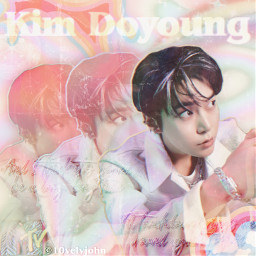 doyoung kimdoyoung dongyoung nct nct127 nctu nct2018 nct2020 kpop aesthetic freetoedit default