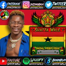 freetoedit swedishreggaelions shattawale 5starsreggaestars reggae dancehall afrobeat ghanareggaerootsters ghanadancehall ghanareggae ghanaafrobeat ghana music artist picsart picsartedit