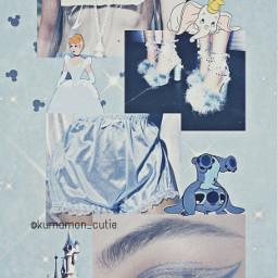 disneyaesthetic disney blue blueaesthetic aesthetic wallpaper aestheticwallpaper princesses stich beautyandthebeast cinderella dumbo castle disneycastle mickeymouse stars snowflakes sparkles beauty freetoedit