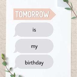 birthday freetoedit local