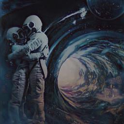 freetoedit picsart srcgalactichole