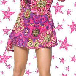 peace love stars freetoedit local srctrendystars trendystars