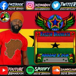 freetoedit swedishreggaelions raszorbrankata 1starsreggaestars reggae dub ghanareggaerootsters ghanadub ghanareggae ghana music artist picsart picsartedit