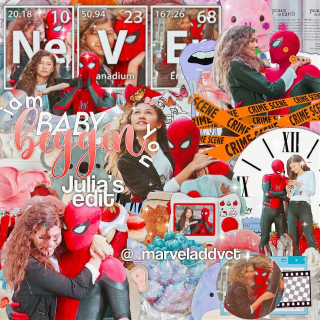 【𝐓𝐎𝐌𝐃𝐀𝐘𝐀】remix if you want!!  |🦖|˗♡︎ˏˋJU1!A S4YS H!ˎ♥︎ˊ- |🦕|          🎬- - 🎶- - - - 🎶- 🎙                 ʸᵃˡˡ ᵃʳᵉ ᵗʰᵉ ᵇᵉˢᵗ ⁱˡʸᵃˢᵐ          🎹- - 🌊- - - - 🦕- 🧵  【 🎥 】𝐍𝐎𝐓𝐄: yea um hi idk what this style is but eheh here it is hope you like it anyways 【 💍 】𝐂𝐎𝐋𝐎𝐔𝐑: blueeee (+b/w)  【 🕶 】𝐓𝐈𝐌𝐄: 8:46 pm          📗- - 🥝- - - - 🌴- 🌾  【 🌵 】𝐑𝐀𝐓𝐈𝐍𝐆: 7/10  【 🛹 】𝐂𝐎𝐍𝐓𝐄𝐒𝐓: @ #  【 👒 】𝐂𝐎𝐋𝐋𝐀𝐁:          🕯- - 📀- - - - 🎞- 💡  【 ♟ 】𝐒𝐇𝐎𝐔𝐓𝐎𝐔𝐓: @onlydreaming @julias-fqndoms @blqckwidow- @d4bi- @stranqerpottah-   【 🥂 】𝐅𝐎𝐋𝐋𝐎𝐖𝐄𝐑 𝐎𝐓𝐃:   【 📼 】𝐃𝐀𝐓𝐄: September 16          🎟- - 🎀- - - - 🛍- 💒  【 🐷 】𝐓𝐀𝐆𝐋𝐈𝐒𝐓 + 𝐆𝐑𝐎𝐔𝐏           𝐈𝐁𝐅𝐒     @d4bi- | vivvy | ilysm ur literally the best     @onlydreaming | sammy | ur so funny and kind and talented like wow      @1netflix2 | macca | idk how i got the luxury of becoming your friend. it blows my mind every day     @julias-fqndoms | julia | where do i begin. you are way to talented for this app. ur edits cannot be beat. also name twins     @luveilish | ari | you've been with me for so long. since like almost the beginning. ur edits are absolutely stunning and ilysm.      @wandaxdraco | char | ilysm. ur so talented and i hope ur feeling better soon      @liv_romanoff | liv | ur so amazing. ur so talented and i'm freaking honoured to be your friend                      𝐈𝐃𝐎𝐋𝐒               🌷@1netflix2                💫@ alyciaboca                 🥐@luveilish               🌵@julias-fqndoms |name twins|😝|        🌊@d4bi-   ˗ˋˏ𝐓𝐇𝐄 𝐇𝐎𝐓 𝐇𝐎𝐓 𝐈𝐁𝐅𝐒˖°.❀  𝘼𝙡𝙚𝙨𝙨𝙖𝙣𝙙𝙧𝙖 | @tomhollandisbae2021  𝙀𝙢𝙢𝙖 | @wandaxgranger  𝙅𝙪𝙡𝙞𝙖 | @_marveladdvct   𝙇𝙞𝙡𝙡𝙮 | @justaregularquackson   𝙇𝙮𝙙𝙞𝙖 | @peeta_mellark_simp  ℓιѕт ησт נσιηαвℓє   ⋆¸ ‧₊🍓𝐌𝐀𝐑𝐕𝐄𝐋 ˎˊ-                 𝐅𝐑𝐈𝐄𝐍𝐃      𝐆𝐑𝐎𝐔𝐏  𝐒𝐘𝐋𝐕𝐈𝐄:: Sadie, @solar-nxstqlga   𝐍𝐀𝐓:: Bella, @bella_twilight  𝐘𝐄𝐋𝐄𝐍𝐀:: anna, @annacreatess  𝐖𝐀𝐍𝐃𝐀:: Paige, @-xchaos_witch-xx  𝐋𝐎𝐊𝐈:: atla,@atlawinters   𝐓𝐎𝐍𝐘:: tildy, @glcssyxwanda   𝐏𝐄𝐏𝐏𝐄𝐑:: Ella,@wxnterbucky  𝐏𝐄𝐆𝐆𝐘:: lily,@ador_mqrvel   𝐏𝐄𝐓𝐄𝐑::Alessandra, @tomhollandisbae2021  𝐁𝐔𝐂𝐊𝐘::Mads, @s_qudxde  𝐒𝐇𝐔𝐑𝐈::Julia, 