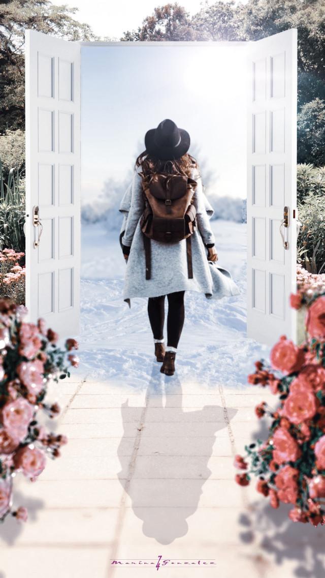 #Flacag #createart #creative #digitalart #photomanipulation #artistic #surrealism #surrealist #surrealistic #imagine #imagination #imaginativeart #photooftheday  #madewithpicsart #picsart  #lightroom  #heypicsart  #scenery #remixed