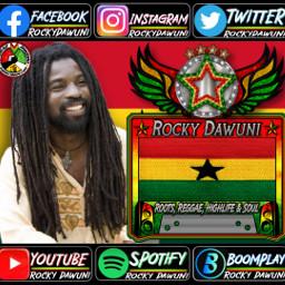 freetoedit swedishreggaelions rockydawuni 4starsreggaestars reggae highlife roots soul ghanareggaerootsters ghanahighlife ghanareggae ghanaroots ghanasoul ghana music artist picsart picsartedit