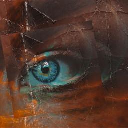 freetoedit eye art