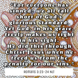 wisdom hallelujah godisgood bibleverse scriptures freetoedit