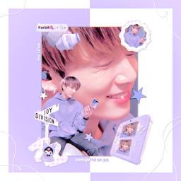 freetoedit jungkook jeonjungkook jeonjeongguk bts army purple cute aesthetic soft joongwrld kpop