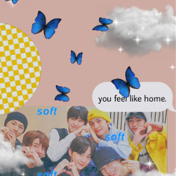 wallpaper cute enhypen kpop boygroup freetoedit local
