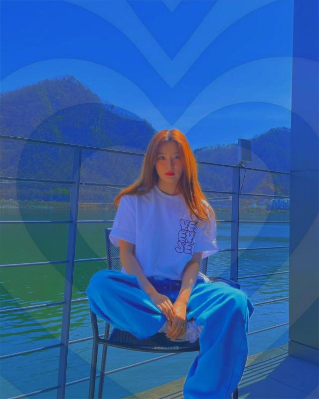 ꧁𝚂𝚎𝚞𝚕𝚐𝚒꧂ ☕︎ ☘︎ ✈︎ ☂︎ ➪ @wio0_vt1  ➪ @jeonggukie_24  ➪ @1kwwnegba4maehloapde  ➪ @_bunnayeon  ➪ @-kim_bxrri-sana-  ➪ @minnie_love_minnie  ➪ @sakuraxsuperior  ☘︎ ☘︎ ☘︎ ☘︎ ☘︎ ☘︎ ☘︎ ☘︎ ☘︎ #seulgi #seulgiedit #redvelvet #redvelvetedit #kpopedit #kpopidol #kpopidoledit #remixit #remixitplsss #indie #indiekid #indieaesthetic #freetoedit #replayindie #replayindiekid #replay #local #picsart