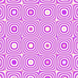 purple white kelidoscope24 series freetoedit local