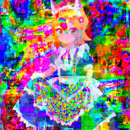 glitchcore glitchcoreaesthetic glitchcoreanime glitchcoreedit glitchcoreicon glitchcorepfp glitchcorewallpaper glitchcorebackground rainbowcore rainbowcoreaesthetic rainbowcoreedit rainbowcorepfp rainbowcoreicon indiecore animeedit animeicon animewallpaper animepfp freetoedit default