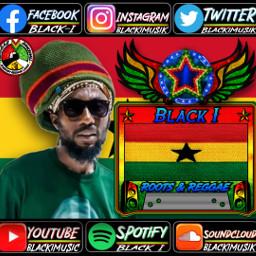 freetoedit swedishreggaelions blacki 1starsreggaestars reggae roots ghanareggaerootsters ghanareggae ghanaroots ghana music artist picsart picsartedit
