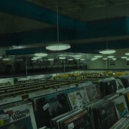 freetoedit grunge recordplayer recordcover swag