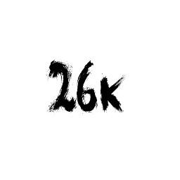 wow 26k 20k follow followers picsart madewithpicsart fyp fypシ fyppppppppppppppppppppppppppppppp fypppppppppppppppp thanks thankyou thankyousomuch ty tysm ily ilysm   @lux_ynjun freetoedit default local ilysm