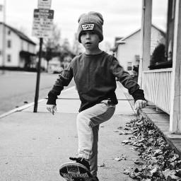 son autumn vans skateboarding pixel2 black&white black white signs street photography photooftheday portrait