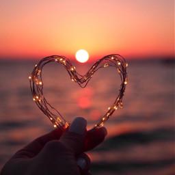 love любовь freetoedit local