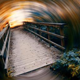 bridge puente editedbyme editada followforfollow likesforlikes freetoedit local