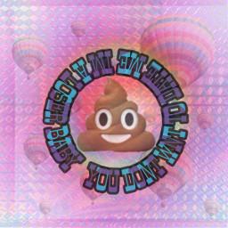 freetoedit shop srcflyingairballoons flyingairballoons