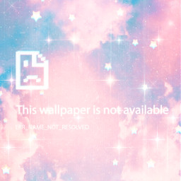 freetoedit glitter sparkle galaxy sky stars clouds unavailablewallpaper pink purple blue aesthetic glitch cute pastel kawaii quotes sayings overlay background replay