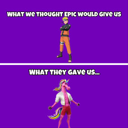 freetoedit 670 hashtags fortnite naruto battlepass season8 season8battlepass chapter2 chapter2battlepass chapter2season8 fortnitebattlepass new unicorn clouds purple kevin the cube kevincube kevinthecube cool pink fabiosparklemane