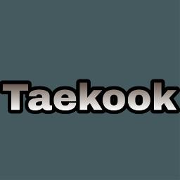 junghoseok v new newedit