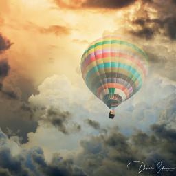 sky ballon flying flyinghigh srcflyingairballoons flyingairballoons