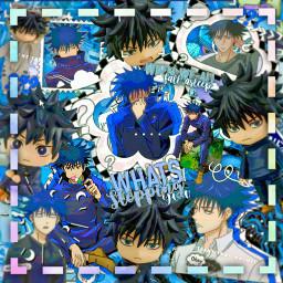 teentitans_rachel atb husbando cyber kpop megumi jjk jujutsukaisen manga anime complex gojo gojosensei sukuna itadoriyuji megumifushiguro bxbateax freetoedit complexanime aesthetic premade blue black white