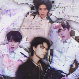 freetoedit analizcontest doyoung johnny dongyoung kimdoyoung johnnysuh johnnyseo youngho nct nct127 nctu nct2018 nct2020 kpop aesthetic local default