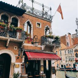 freetoedit travel streetphotography venezia love