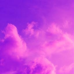 freetoedit unsplash sky clouds