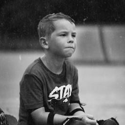 break skaterboy portrait photography child dresden sonya7iii 85mm blackandwhite 1996effect myview