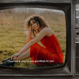 freetoedit 秋日 复古 vintage vintageaesthetic television movie 故障风 90s aesthetic frame
