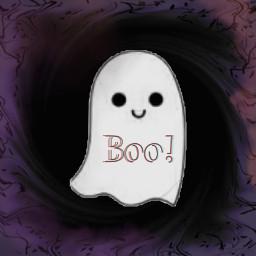 freetoedit halloween halloweenspirit ghost boo scary spooky spookyseason halloweencreatures ghosts spookyghost spoopy spoopyboi spoopyseason spoopyghost ghosty
