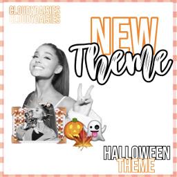 freetoedit newtheme halloween happyhalloween