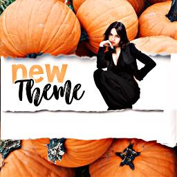 freetoedit sour oliviarodrigo black pumkins halloween newtheme fariellie