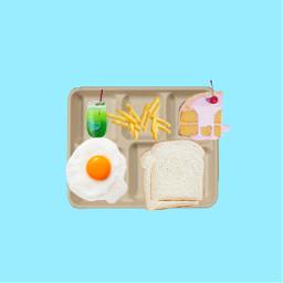 lunchman
