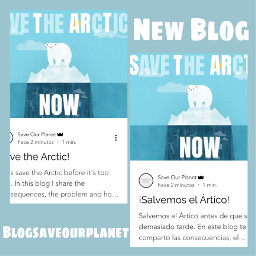 freetoedit savetheoceans savetheearth saveourplanet ourplanet change help fyp remember news page interesting nature oceans animals climatechange plastic nomoreplastic blogsaveourplanet saveourplanetoficial newblog artic