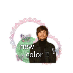 newcolor newtheme spacer freetoedit local