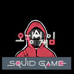 squid freetoedit default