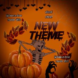 youaresoswag abyisbetterthanmin jsupremacy newtheme halloween fall autumn dontsteal polarr