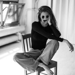 creepy horror gross gore halloween halloweenspirit halloweencreatures creepyhalloween happyhalloween halloween2021 happyhalloween2021 freetoedit