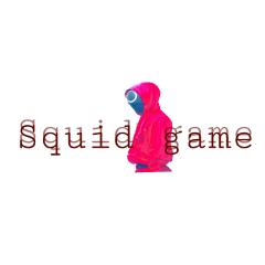 squidgame freetoedit local