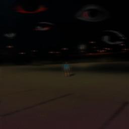 freetoedit dark