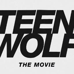 teenwolf teenwolfmovie 2022